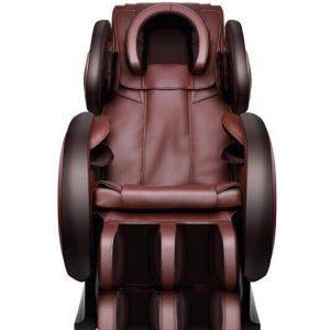 Ghế massage toàn thân Sapporo công nghệ 4DS