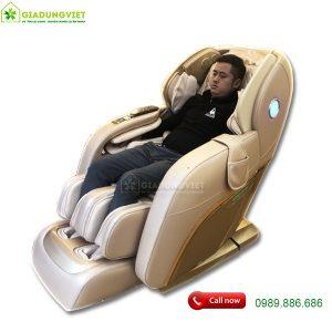 ghế massage toàn thân Homesport Ok 999