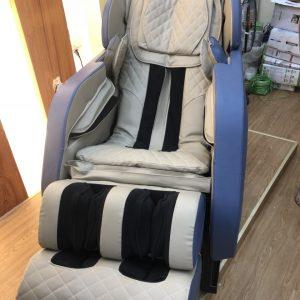 Ghế massage toàn thân Okazaki 868