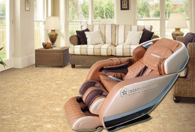 Ghế massage toàn thân Homesport HS 588 Nhật Bản