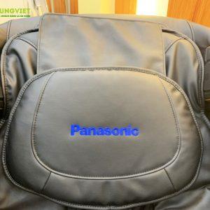 ghế massage toàn thân Panasonic EP-MA73F của Nhật