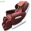 ghế massage toàn thân Panasonic EP-MA73F cao cấp