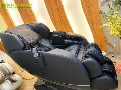 ghế massage toàn thân Panasonic EP-MA73F Nhật Bản