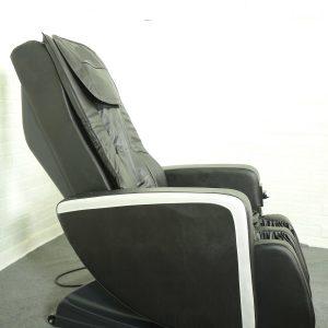 Kiểu dáng mới Ghế massage tính tiền tự động Panasonic EP-MA71