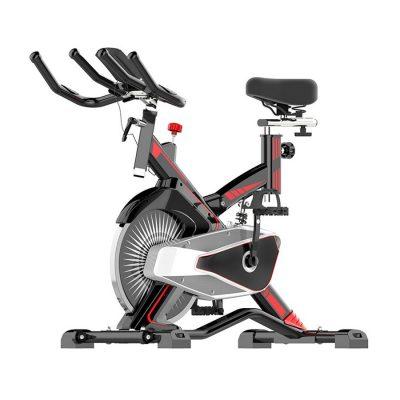 xe đạp tập thể dục Ayosun AYS-885X2 tại nhà