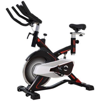 xe đạp tập thể dục Ayosun AYS-885X2 nhỏ gọn