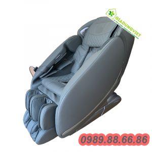 ghế massage toàn thân Fujikima-FJ G579
