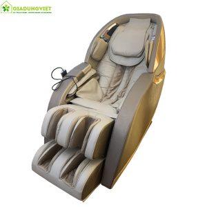 ghế massage Hishashi A545