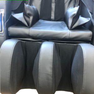 Túi khí bắp chân ghế massage kinh doanh Saporoo 6803