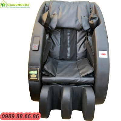 Ghế massage kinh doanh Saporoo 6803 Nhật Bản