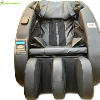 Kiểu dáng hiện đại ghế massage kinh doanh Saporoo 6803