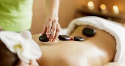 Ghế massage fujikima space 3d - fj- b296 trị liệu xương khớp hiệu quả nhất thời nay