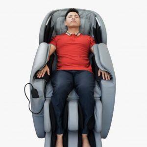 Ghế massage ITSU SU-120