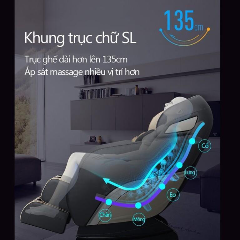 ghe massage itsu su 800 14