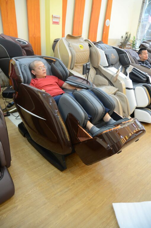 ghe massage itsu su 800 15