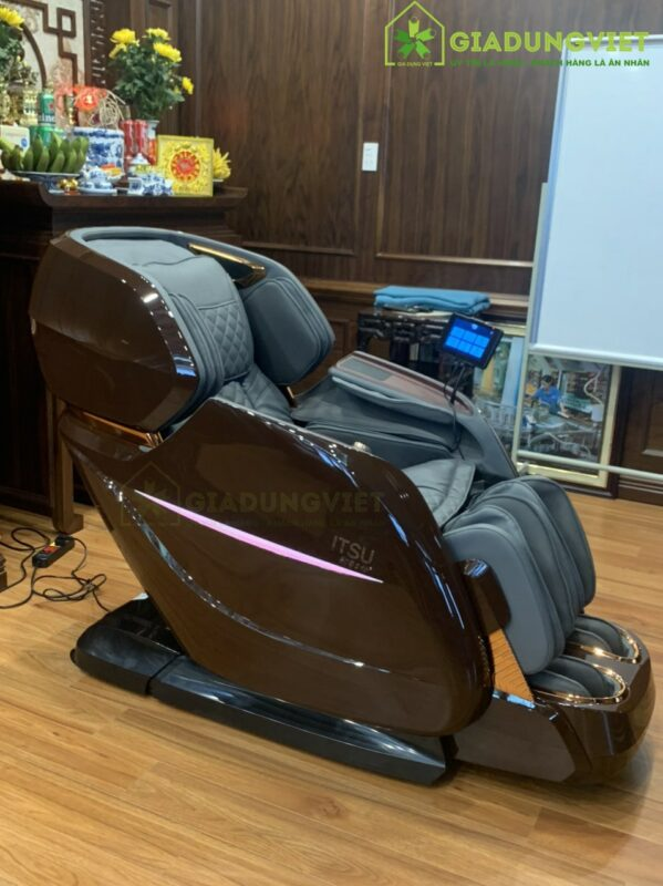 ghe massage itsu su 800 16