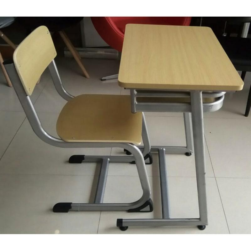 Nội thất bàn ghế học sinh